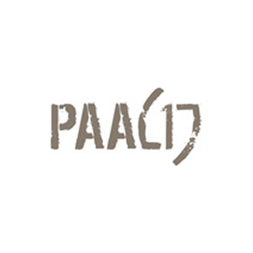 paal 17
